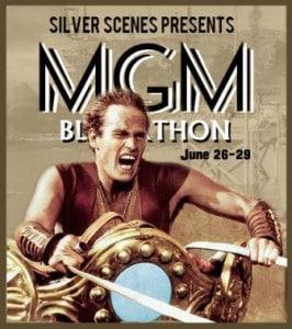 MGMBlogathonBANNER-BenHur_zps2bc8e09e