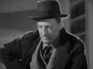 1935 case of the curious bride warren william 1