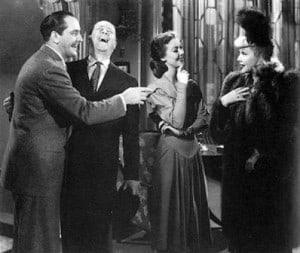 1941 bedtime story cast