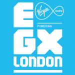 EGX London