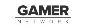 GamerNetwork_300x100