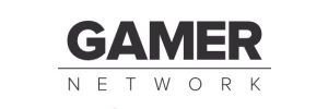 GamerNetwork_300x100