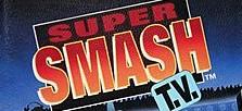 SmashTV