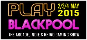 PlayBlackpool2015_ShowmastersButton_BlackBG