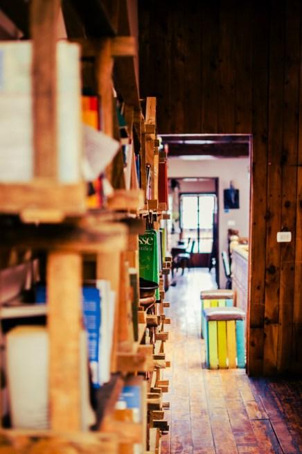bookstore_adriana velasque