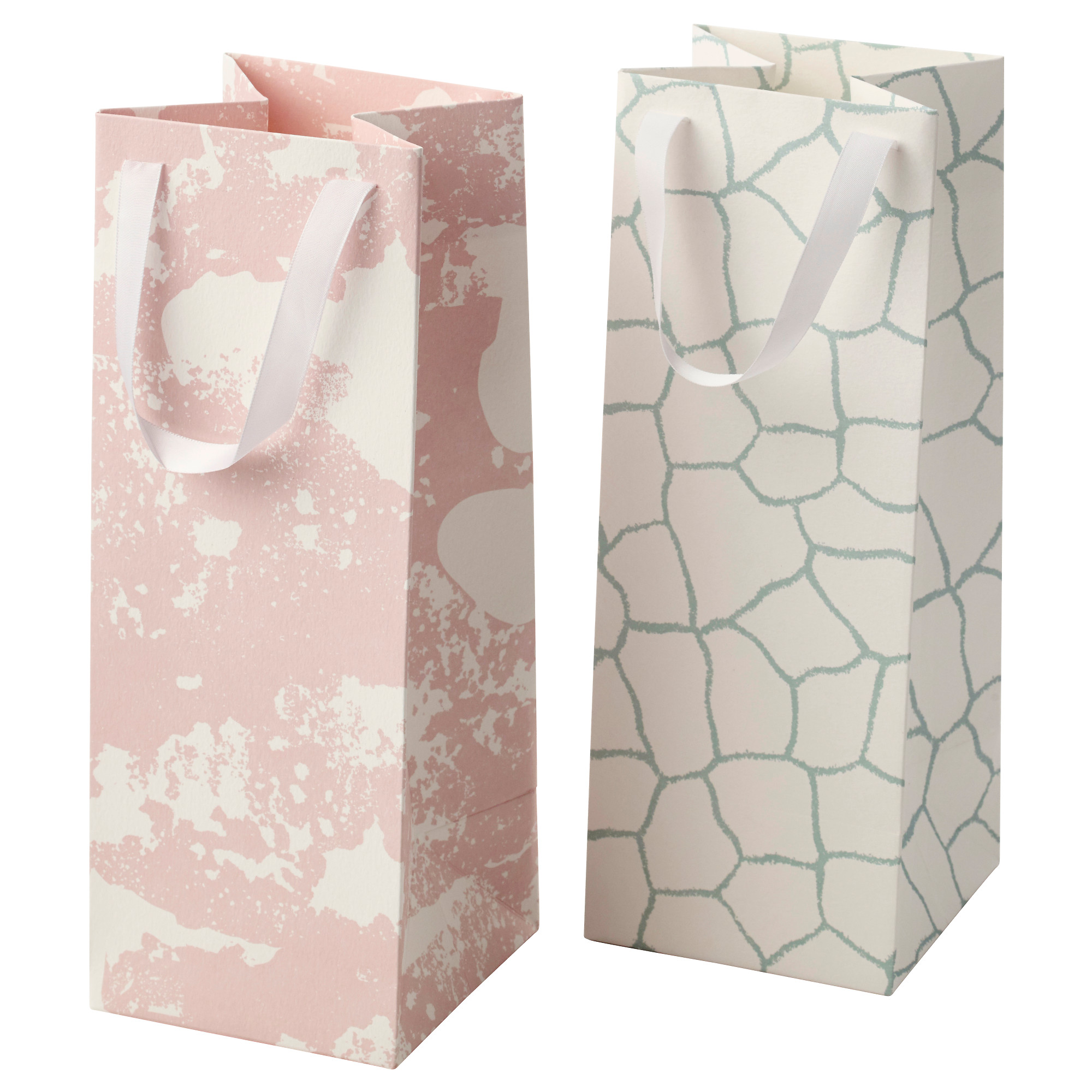 Decent Wine Bags Gift Bag Patterns Co Wine Gift Bags Bulk Wine Gift Bags Ireland gifts Wine Gift Bags