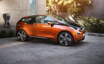 New-BMW-i3-2014-1