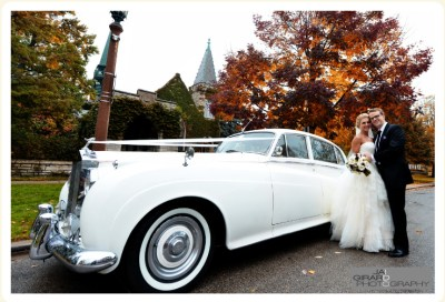 1962 Rolls Royce Classic Wedding Car, Vintage car rental ...