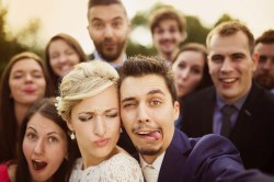 Small Of Funny Wedding Pictures