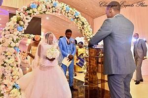 BABAJIDE & BUKOLAS WEDDING CEREMONY3