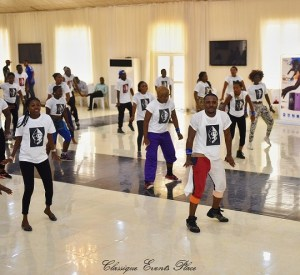 KAFFYS DANCE WORKSHOP3