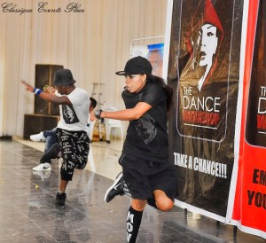 KAFFYS DANCE WORKSHOP7