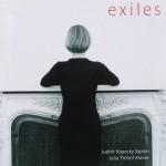09__135__Kopecky-Exiles