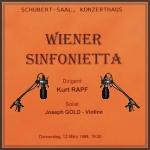 09__066__Sinfonieta+Gold