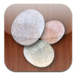 Rock and Mineral Apps