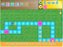 Kodable to Introduce Coding Skills to Students