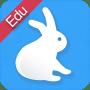 icon_edu