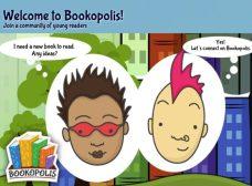 Bookopolis Promo - 920x680.png