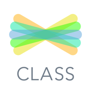 seesaw-icon-class-app