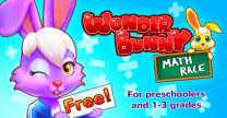 Wonder_Bunny_Math_Learning_Kids_1200x627