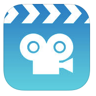 Stop Motion Studio Lesson Ideas for iPad Teachers