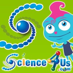 Language Arts Activities in the Science Classroom with Science4Us