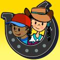 The Kinder Corral: Free Kindergarten Math Game for Tablets