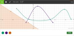 Online Math Homework: Problem Solving with SOLVY