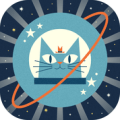 Explore the Solar System on iPads with Professor Astro Cat