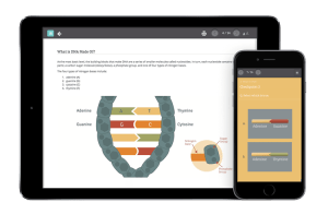 eCoach Course Builder to Bring Lessons to Life
