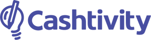 Cashtivity: Bring Entrepreneurship Education to Your Classroom