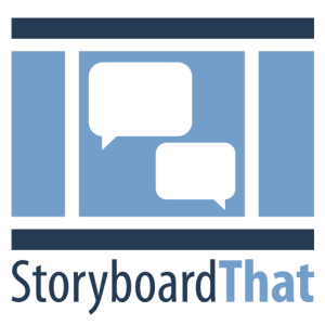 external image Create-Storyboards-Graphic-Organizers-with-Storyboard-That.png?fit=300%2C300
