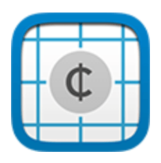 Money Pieces App for Teaching Values and Relationships 1