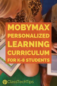 mobymax-personalized-learning-curriculum-for-k-8-students-1