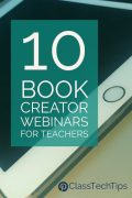 10-book-creator-webinars-for-teachers-2