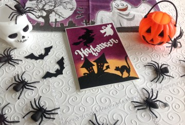 tarjeta-noche-de-halloween