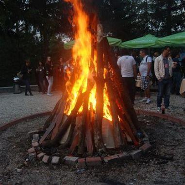 Biz-SMS-Camp-6
