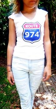 974-fille-face