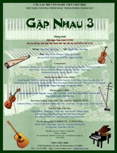 GapNhauIII