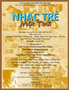 NhacTre2019