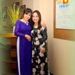 65 NAM DONG NHAC CHAU KY - 100 014