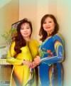 NHUNG CA KHUC TIM QUEN - 136 016