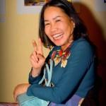 MO XUAN THAI HOA - 61 034
