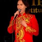 MO XUAN THAI HOA - 61 039