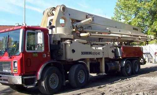 Concrete-Pump-Truck-Schwing-1995-42-meter-2