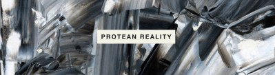 All About Jazz – Protean Reality – Protean Reality