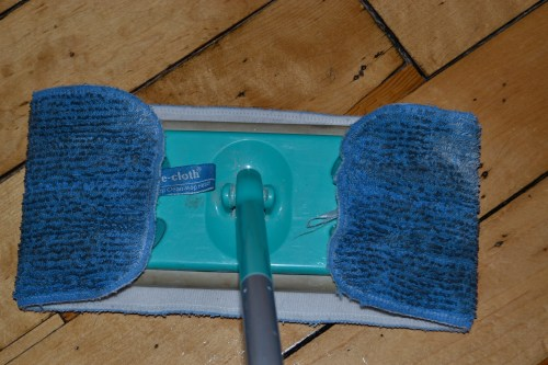 Medium Of How To Wash Microfiber Cloth