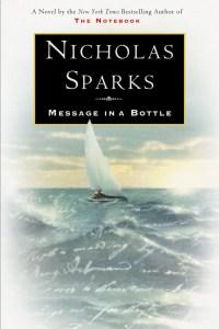 199810-message-in-a-bottle-680x1020