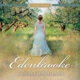 "<span class=""item""><span class=""fn title-book"">EDENBROOKE</span><span class=""title-author""> by Julianne Donaldson</span></span>"