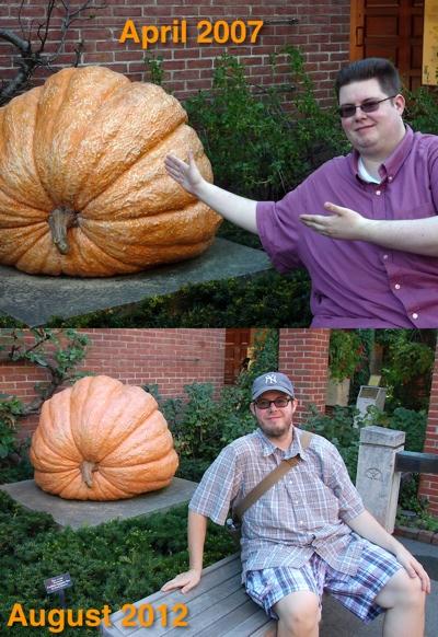 img-pumpkin